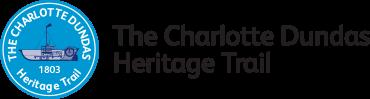Charlotte Dundas Heritage Trail